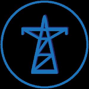 Sähkönjakeluverkko Tuulivoiman verkkoliitynnät